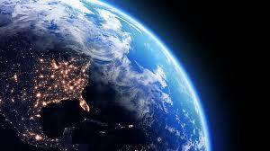planet earth worldfamilycommunity.org