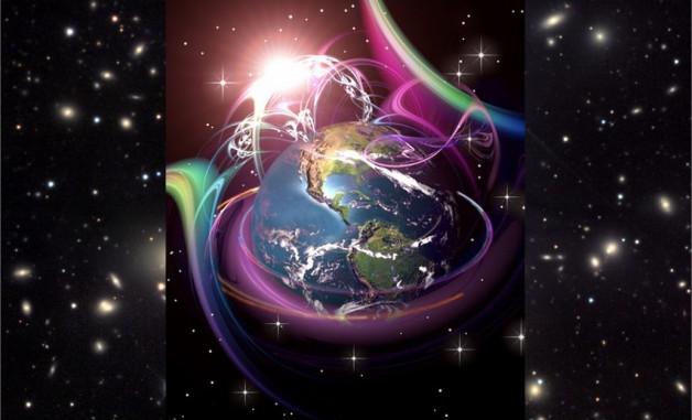 5th Dimensional Protocols